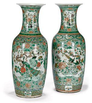 Chinees Porselein Merktekens Japans Porselein.Aankoop Chinees Porcelein Porselein Aankoop Porcelein