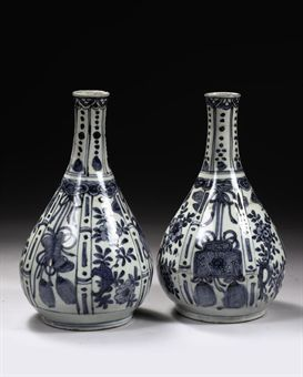Antiek Chinees Porselein Herkennen.Aankoop Chinees Porcelein Porselein Aankoop Porcelein